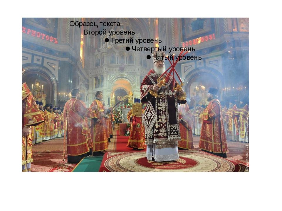 Использованные интернет ресурсы https://yandex.ru/images/search?img_url=http%...