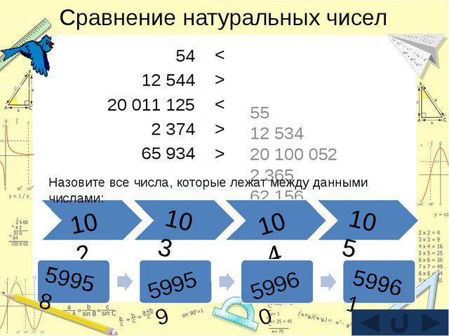 Объем прямоугольного параллелепипеда Найдите объем фигур: 2 см 3 см 6 см V =...