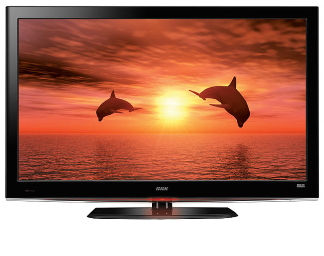 Купить ЖК-телевизор BBK LCD LT 3218 SU, продажа, отзывы