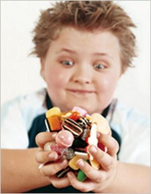 http://www.azbykamam.ru/wp-content/uploads/2013/12/Sugar_Children03.jpg