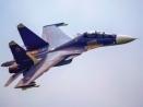 C:\Users\админ\Desktop\военный самолет.jpg