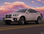 C:\Users\админ\Desktop\wpapers_ru_BMW-X6.jpg