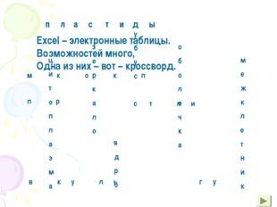 п л а с т и д ы у б у с з е р к а л о о б о л о ч к а ц и т о п л а з м а м