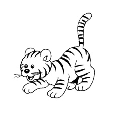 http://www.coloriages.fr/coloriages/coloriage-bebe-tigre.jpg