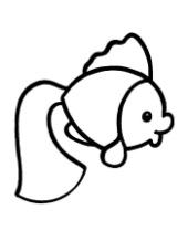 http://vse-raskraski.ru/images/animal/ribki/13.jpg