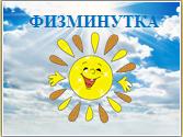 hello_html_1e579eef.png