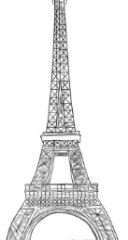 C:\Users\PC\Desktop\how-to-draw-the-eiffel-tower-step-6_1_000000001790_5.jpg