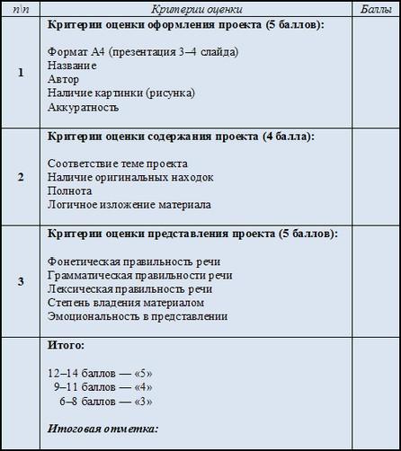 http://iyazyki.ru/wp-content/uploads/2013/04/slyusarchuk2.jpg