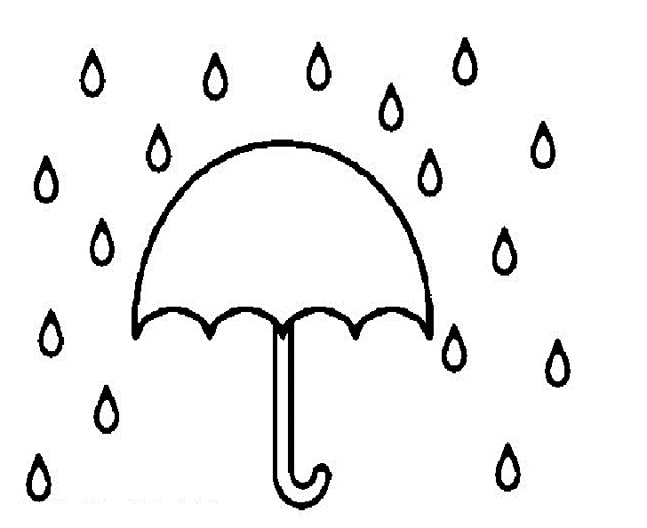 C:\Users\User\Desktop\Umbrella-In-Rain-Coloring-Pages.jpg