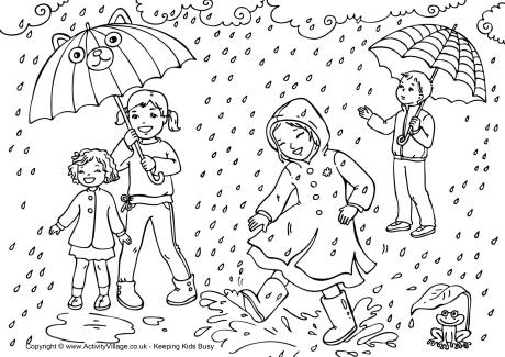 C:\Users\User\Desktop\spring_showers_colouring_page_460_0.jpg