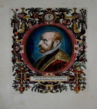 http://upload.wikimedia.org/wikipedia/commons/1/1e/Abraham_Ortelius_Color.jpg
