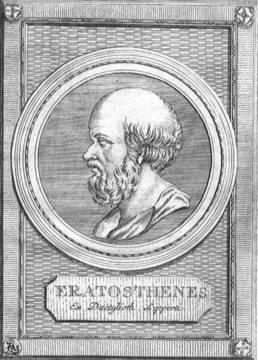 File:Eratosthenes.jpg
