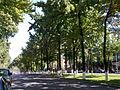 http://upload.wikimedia.org/wikipedia/commons/thumb/f/fd/Shymkent7.jpg/120px-Shymkent7.jpg
