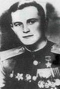 М.Н.Антипов.jpg
