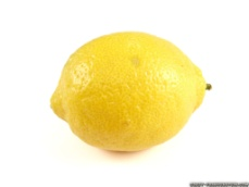 http://crazy-frankenstein.com/free-wallpapers-files/food/lemon-wallpapers/one-lemon-wallpapers-1024x768.jpg