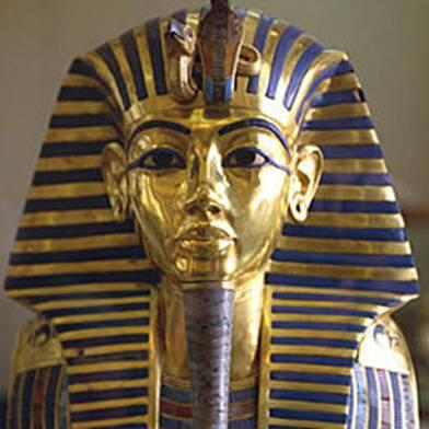 Все о Египте Записи в рубрике Все о Египте Горская Юлия : LiveInternet - Российский Сервис Онлайн-Дневников