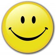 C:\Users\Алла\AppData\Local\Microsoft\Windows\INetCache\Content.Word\smile_b.jpg