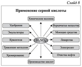 hello_html_50fea35b.jpg