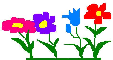 http://900igr.net/datai/pedagogika/Interesnoe-o-shkole/0003-006-Radugu-i-tsvety.jpg