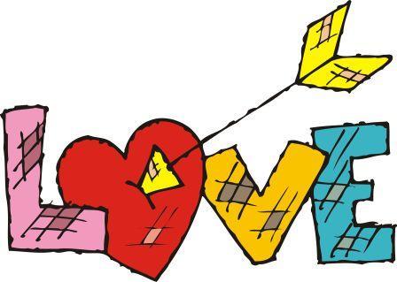 Сценарий ко дню святого Валентина в школе