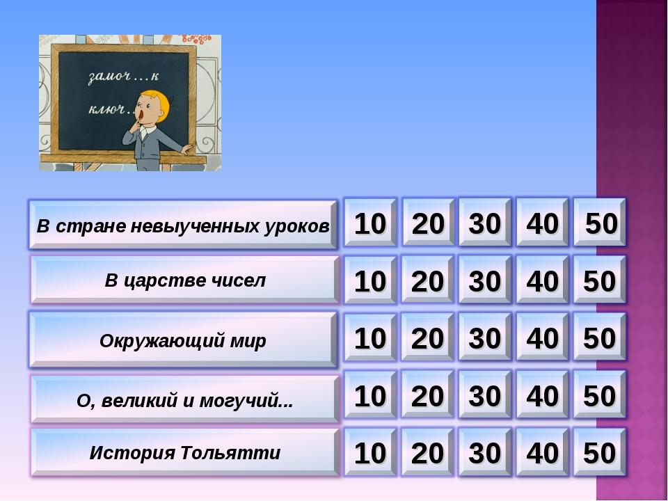 30 40 50 20 30 40 50 20 30 40 50 20 30 40 50 20 30 40 50 20 10 10 10 10 10