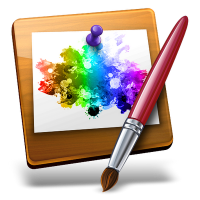 C:\Users\Комп\Desktop\проект\paint+quadro+001.png