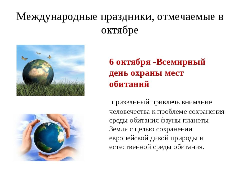 Хребет оглахты, пролегающий в хакасии вдоль левого берега енисея, включён в предварительный список всемирного