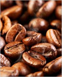 20110311-coffee_9