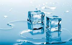 лед 1