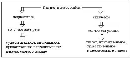 hello_html_m2ba52152.png