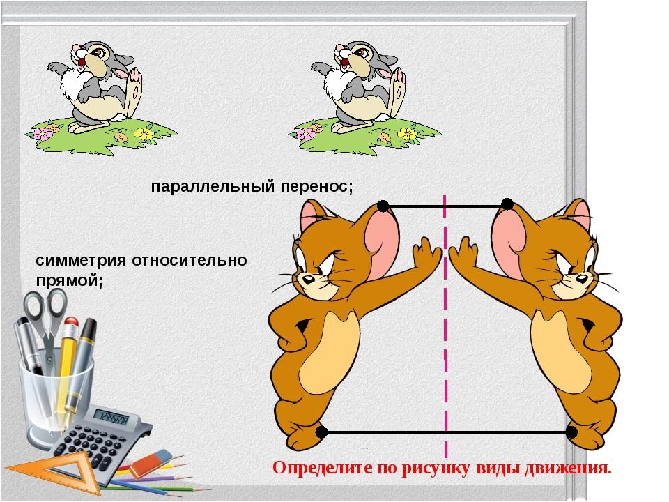 картинки по теме параллельный перенос россию слово