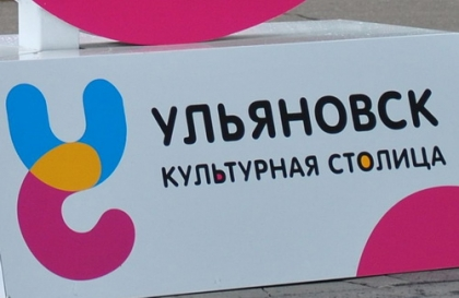 http://images.aif.ru/000/334/2785cf6f3516cbe6705c63f81302e93c.jpg