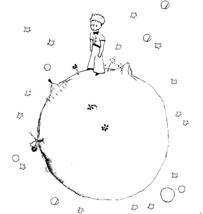 C:\Users\Ирина\Desktop\Рисунки автора\le-petit-prince-g-4.jpg
