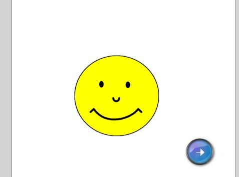 hello_html_m361393f4.jpg