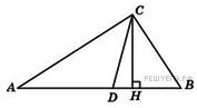 http://math.reshuege.ru/get_file?id=1344
