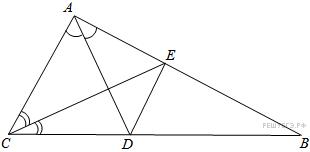 http://math.reshuege.ru/get_file?id=18110