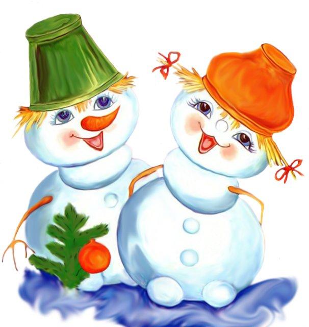 C:\Users\User\Desktop\зима.зимние забавы\7037974d8d6f.jpg