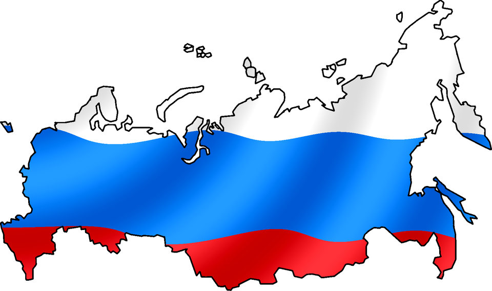 C:\Users\Admin\Downloads\russian-flag-with-map.png