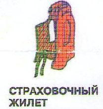 hello_html_5d21bf17.jpg