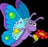 hello_html_m4cdb1b5a.png