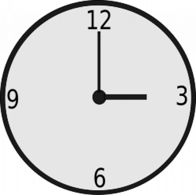 http://static.freepik.com/free-photo/clock_17-1021045022.jpg