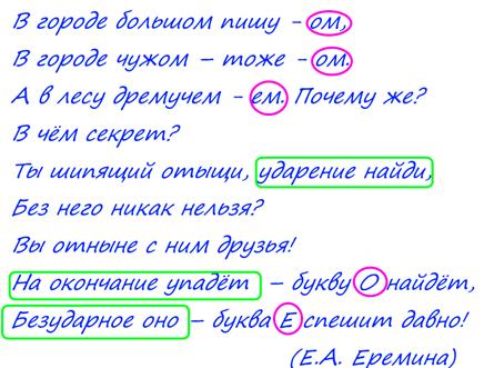 http://znaika.ru/synopsis_content/c3077b90388c6b27e5ef402436f800c7169b4cc9897e9da9f61452/O%20i%20E%20posle%20schipjaschih.files/image006.png