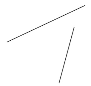 Matematika-2-klass-zadachi-primery-tochka-otrezok_6 (1).jpg