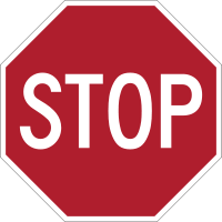 200px-Stop_sign_MUTCD_svg.png