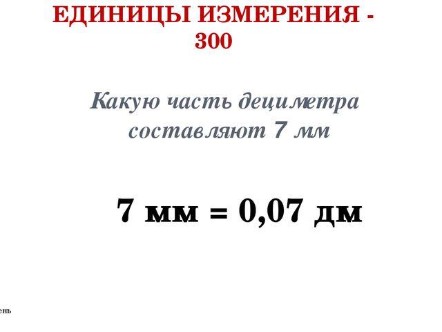 Найти  20%  от  300 ПРОЦЕНТЫ - 200 Ответ : 60