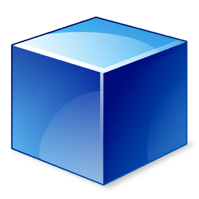 http://iconizer.net/files/Real_Vista_2/orig/cube.png