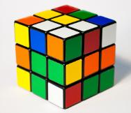 http://www.playhugelottos.com/uploads/assets/MICHELLE_NEWS/Rubik_s_cube.PNG