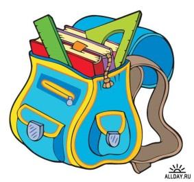 http://i.allday.ru/69/27/bf/1313354714_school-bag-5.jpg