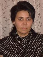 https://edu.tatar.ru/upload/anketas/248507.jpg