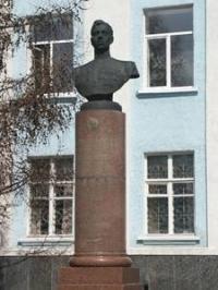 http://tourism.kspi.kz/images/foto/monuments/8.jpg